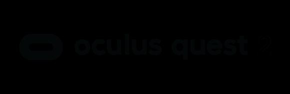 oculus-quest-2-logo